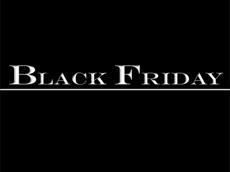 black-friday-fw16