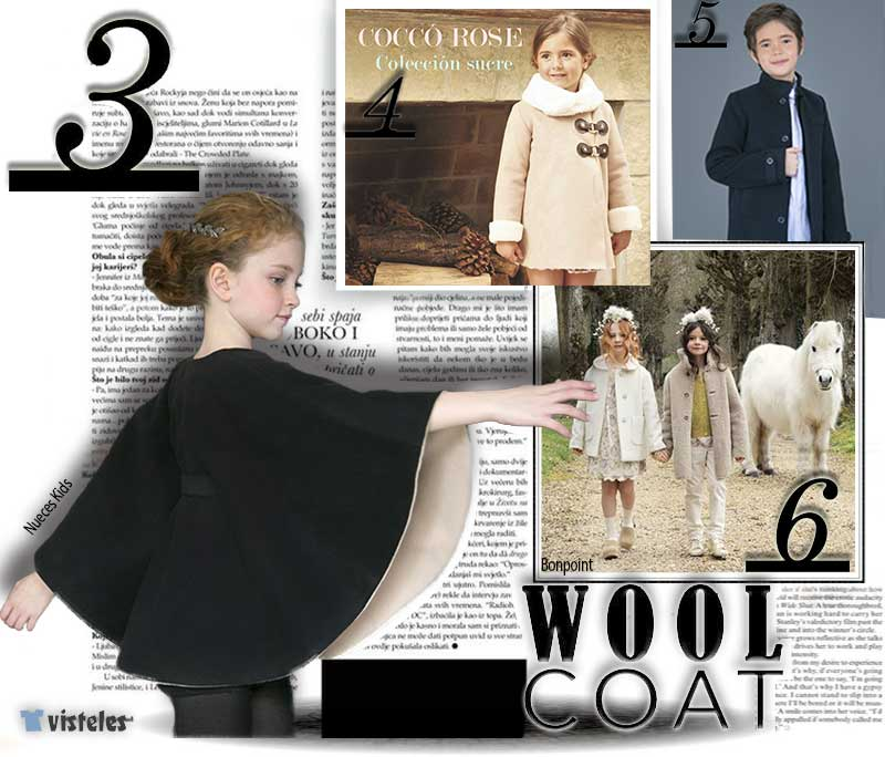 wool-coat-kids-fw16