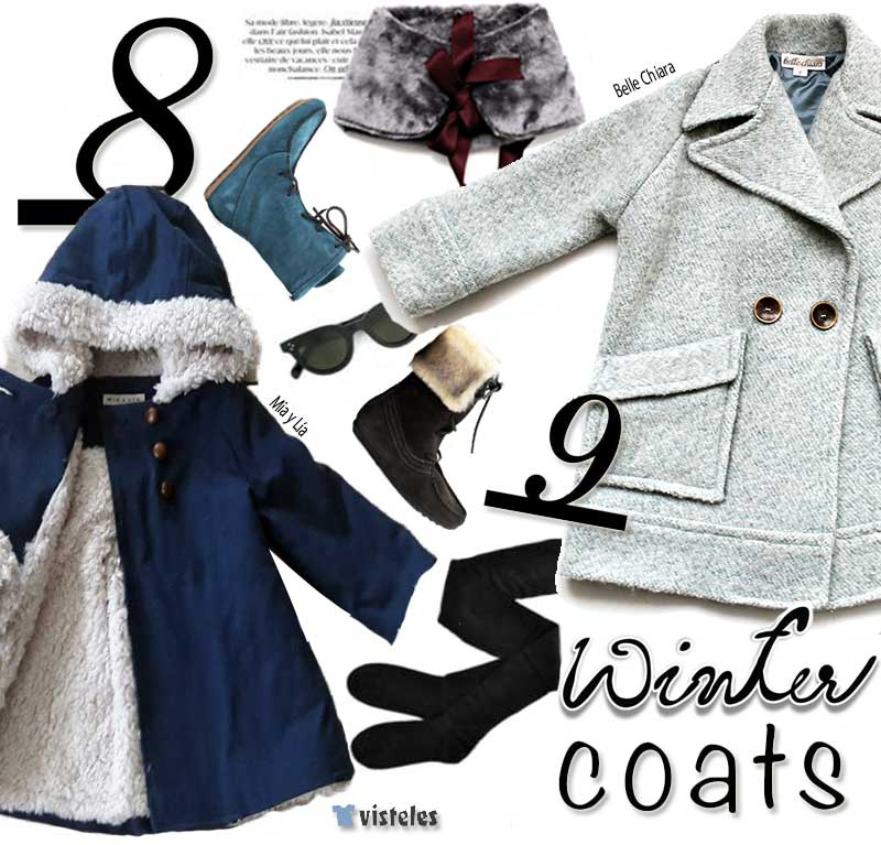 winter-coats-fe16